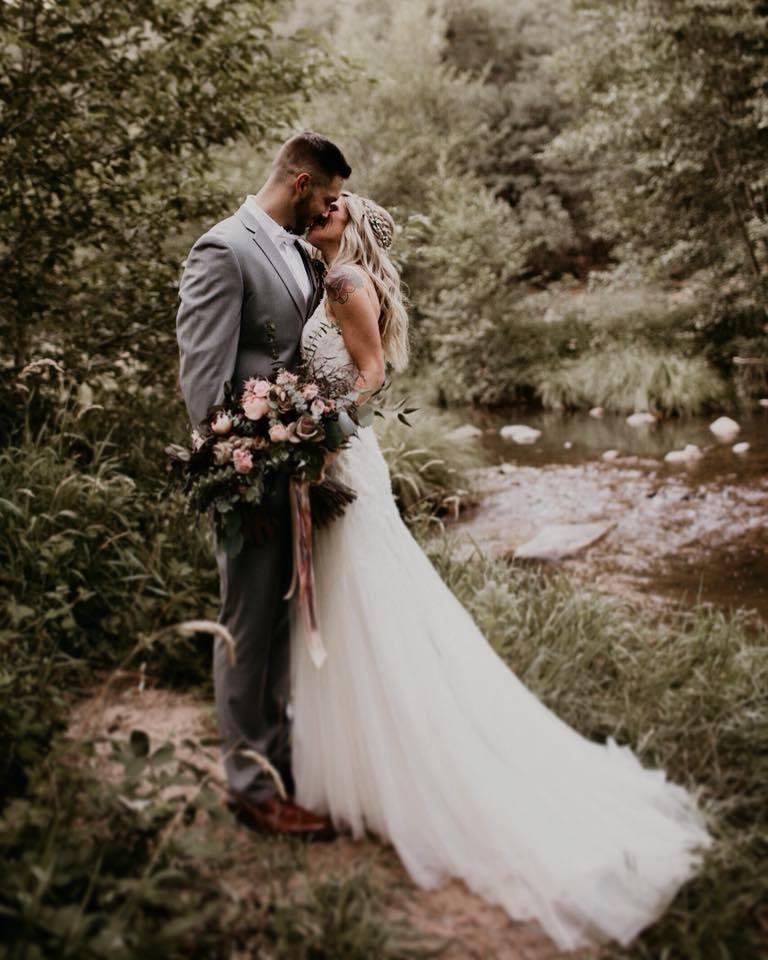 Fite Wedding.jpg