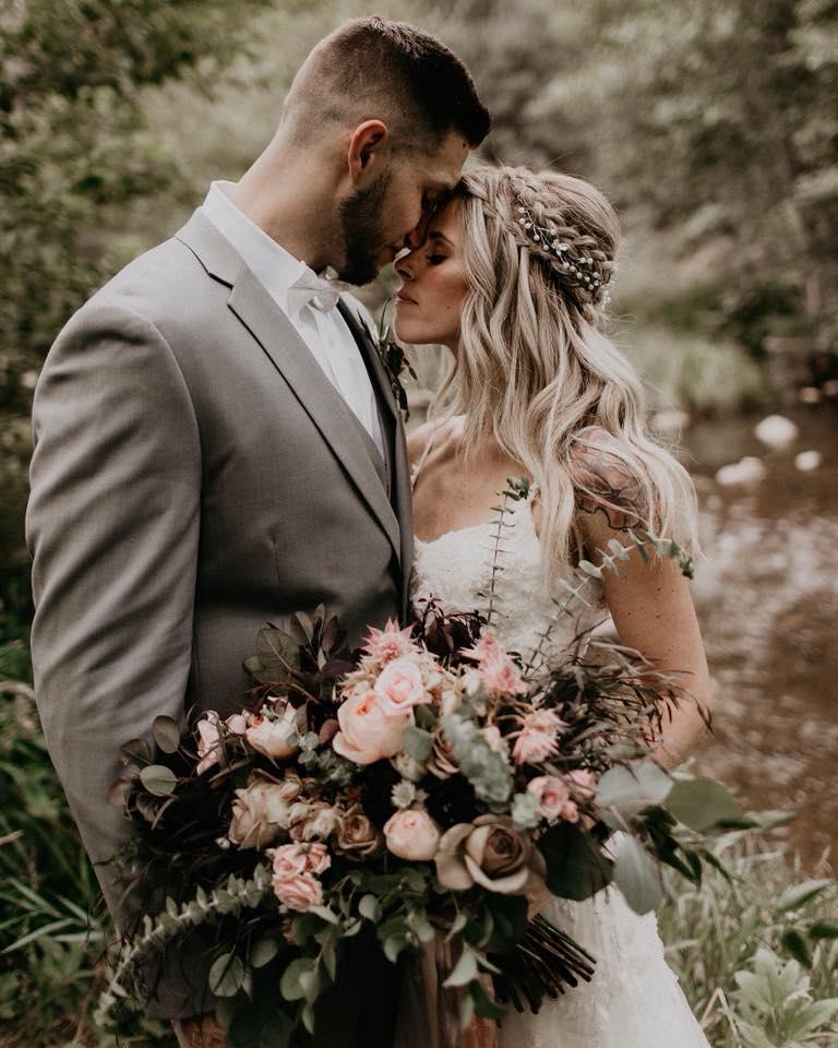 Fite Wedding 1.jpg