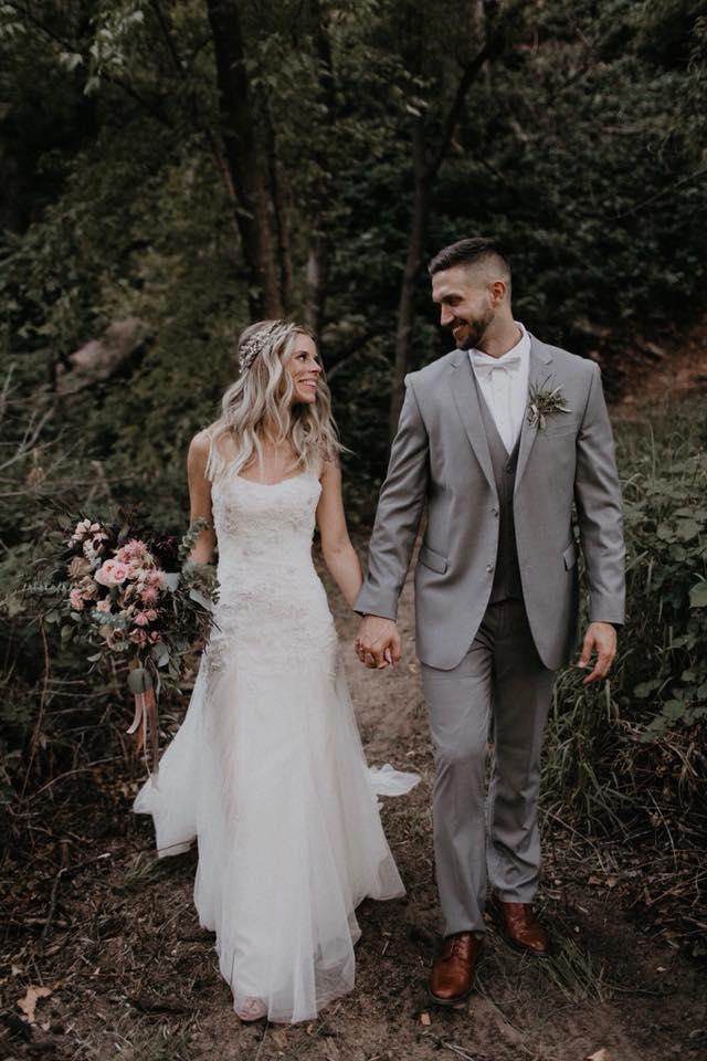 Fite Wedding 2.jpg