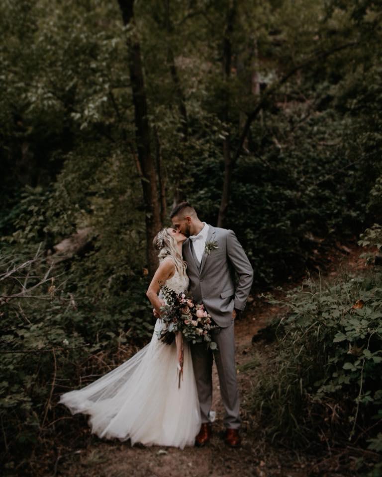 Fite Wedding 3.jpg