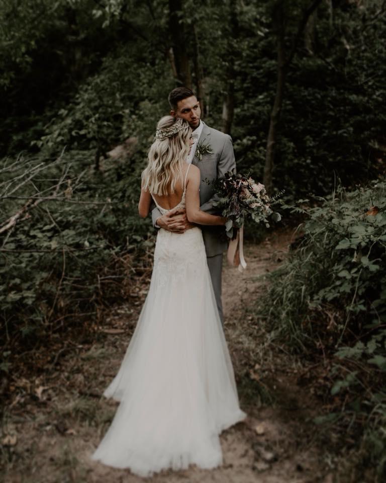 Fite Wedding 4.jpg