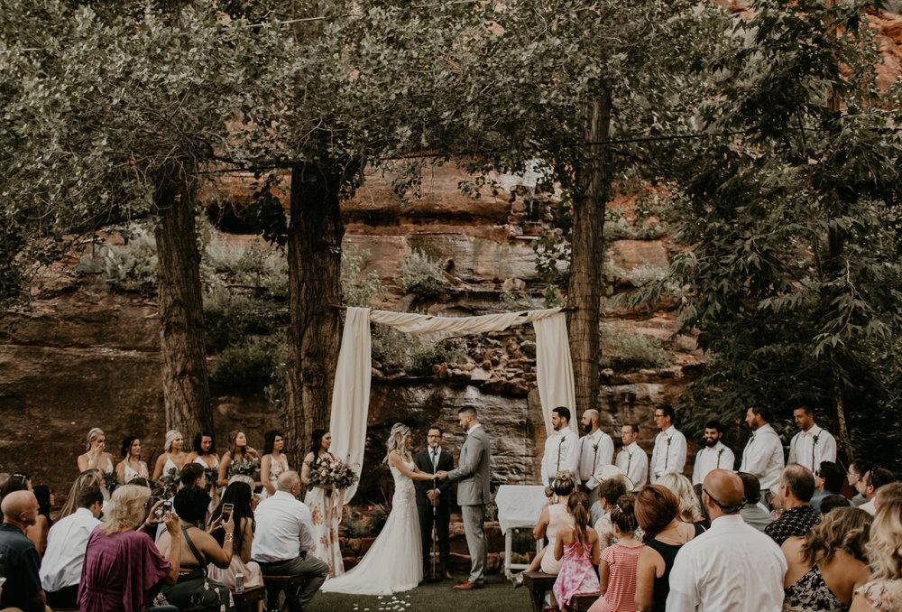 Fite Wedding-Fite Wedding-0175.jpg