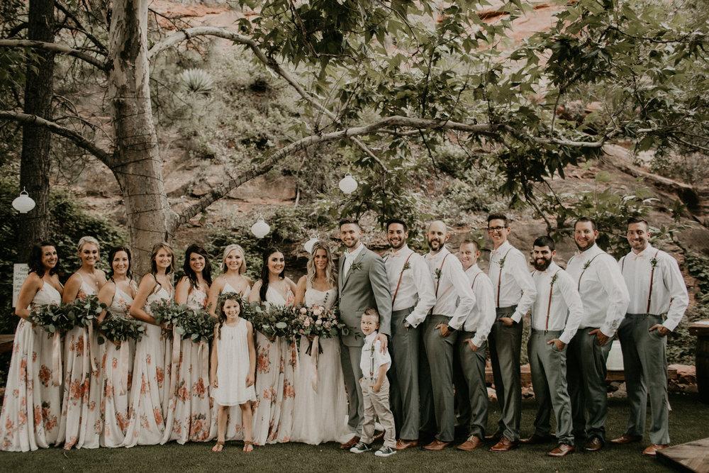 Fite Wedding-Fite Wedding-0265.jpg