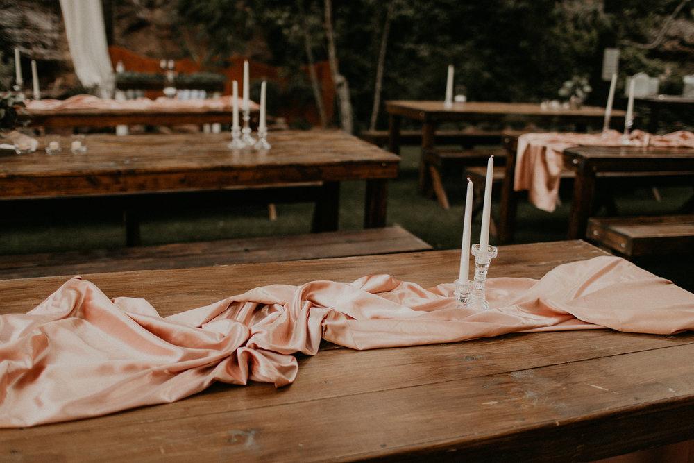 Fite Wedding-Fite Wedding-0274.jpg