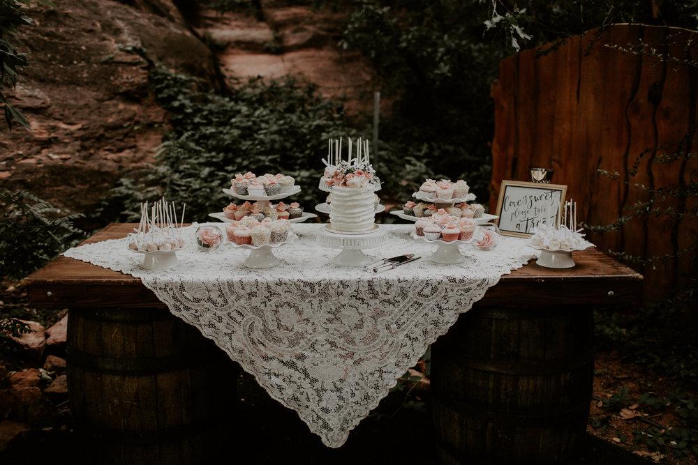 Fite Wedding-Fite Wedding-0319.jpg