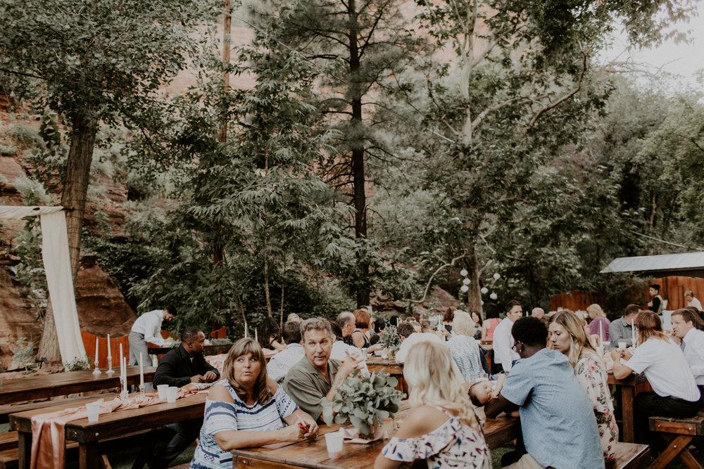 Fite Wedding-Fite Wedding-0326.jpg