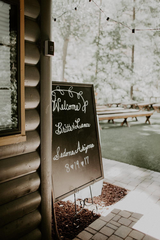 Fite Wedding-Fite Wedding-0001.jpg