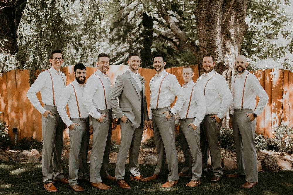 Fite Wedding-Fite Wedding-0008.jpg