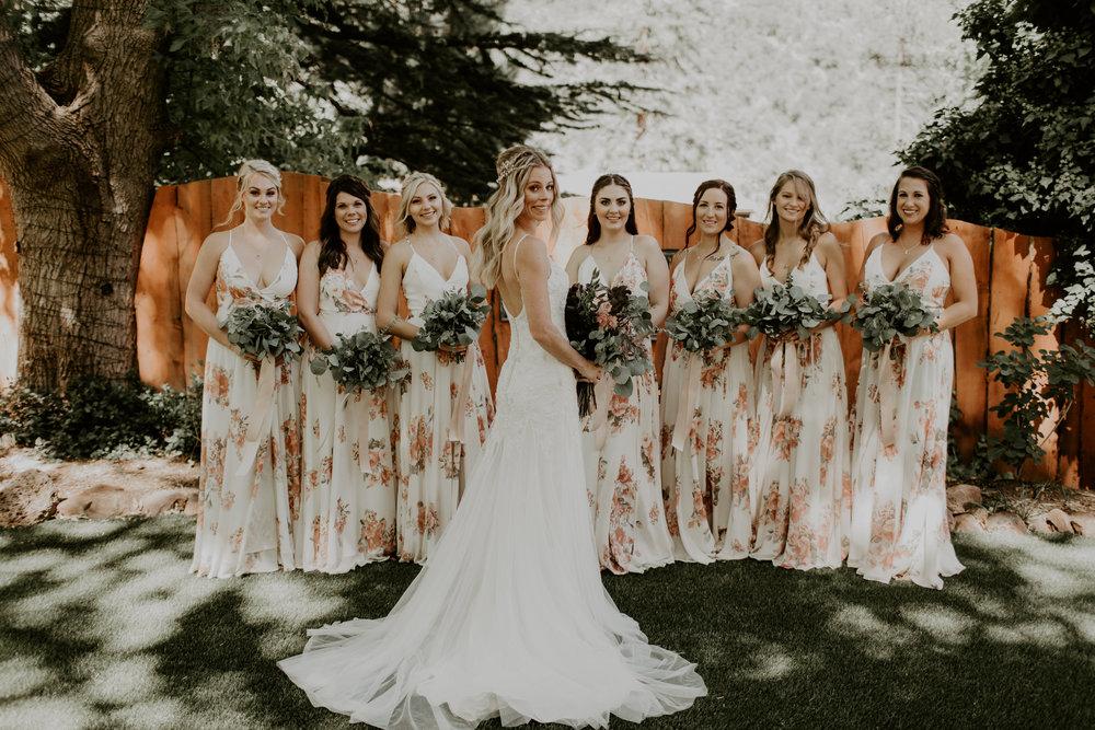 Fite Wedding-Fite Wedding-0094.jpg