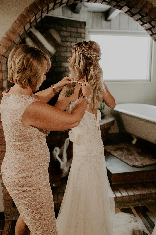 Fite Wedding-Fite Wedding-0060.jpg