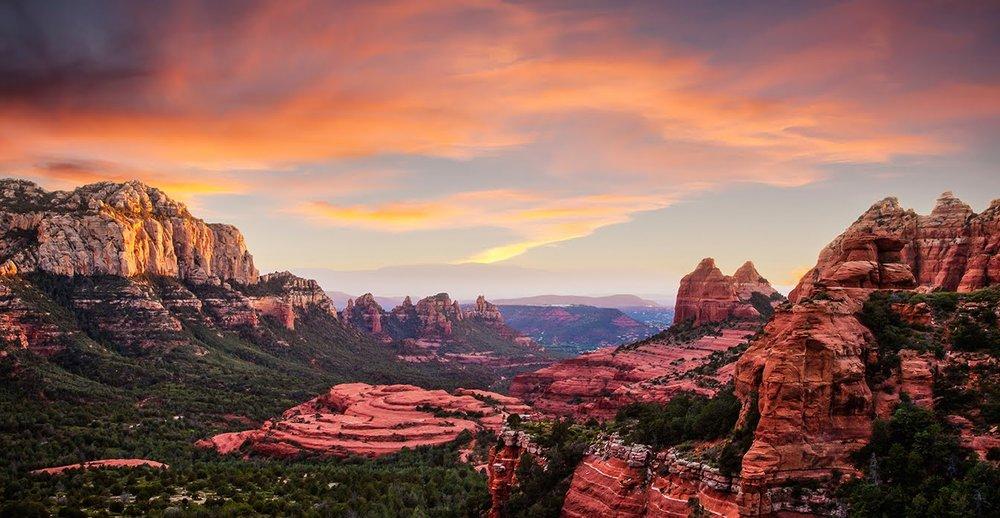 sedona sunset (1).jpg