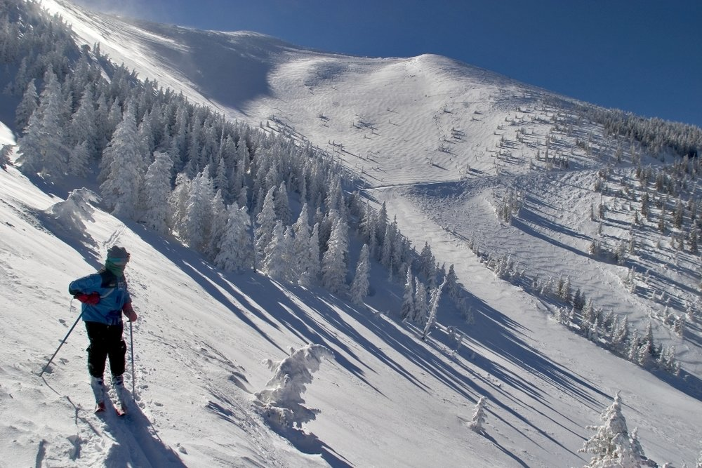 Alpine-Skiing-in-Arizona-Snowbowl.jpg