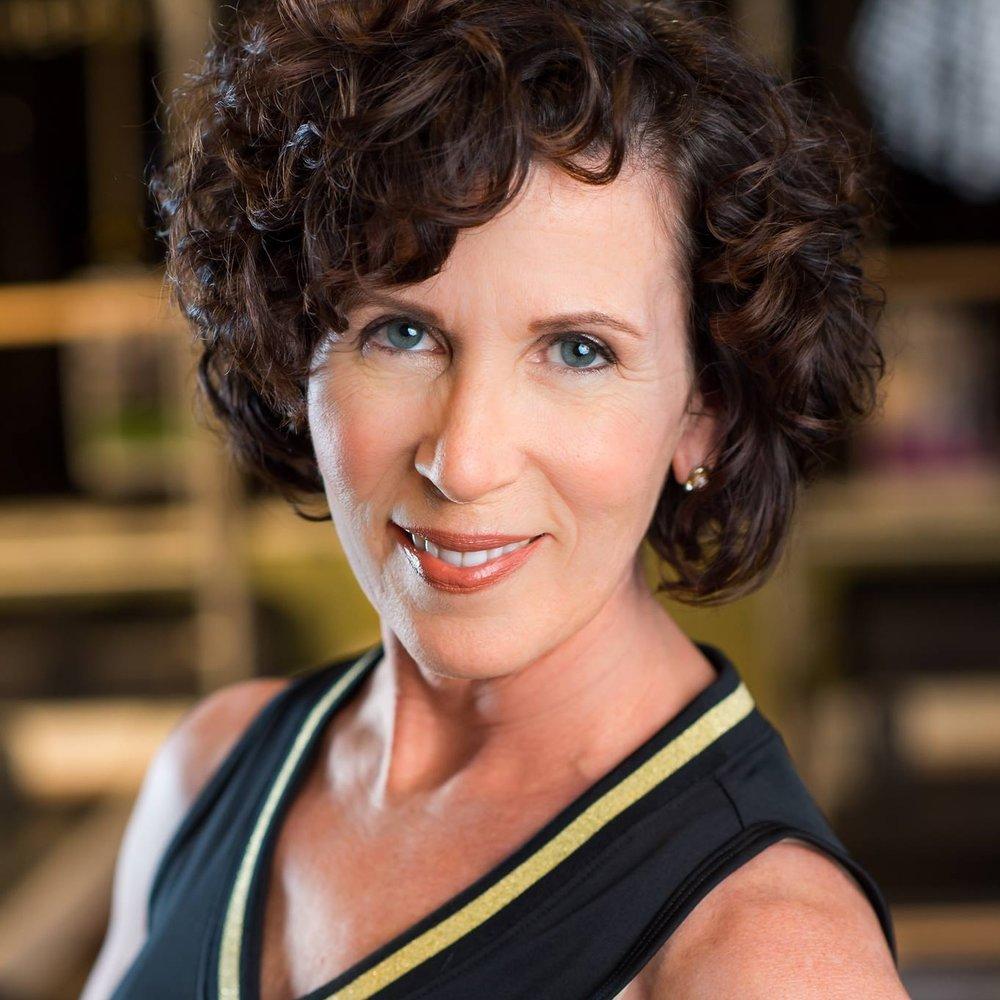 Audrey Langstroth_Nephesh Pilates_Sacramento.jpg