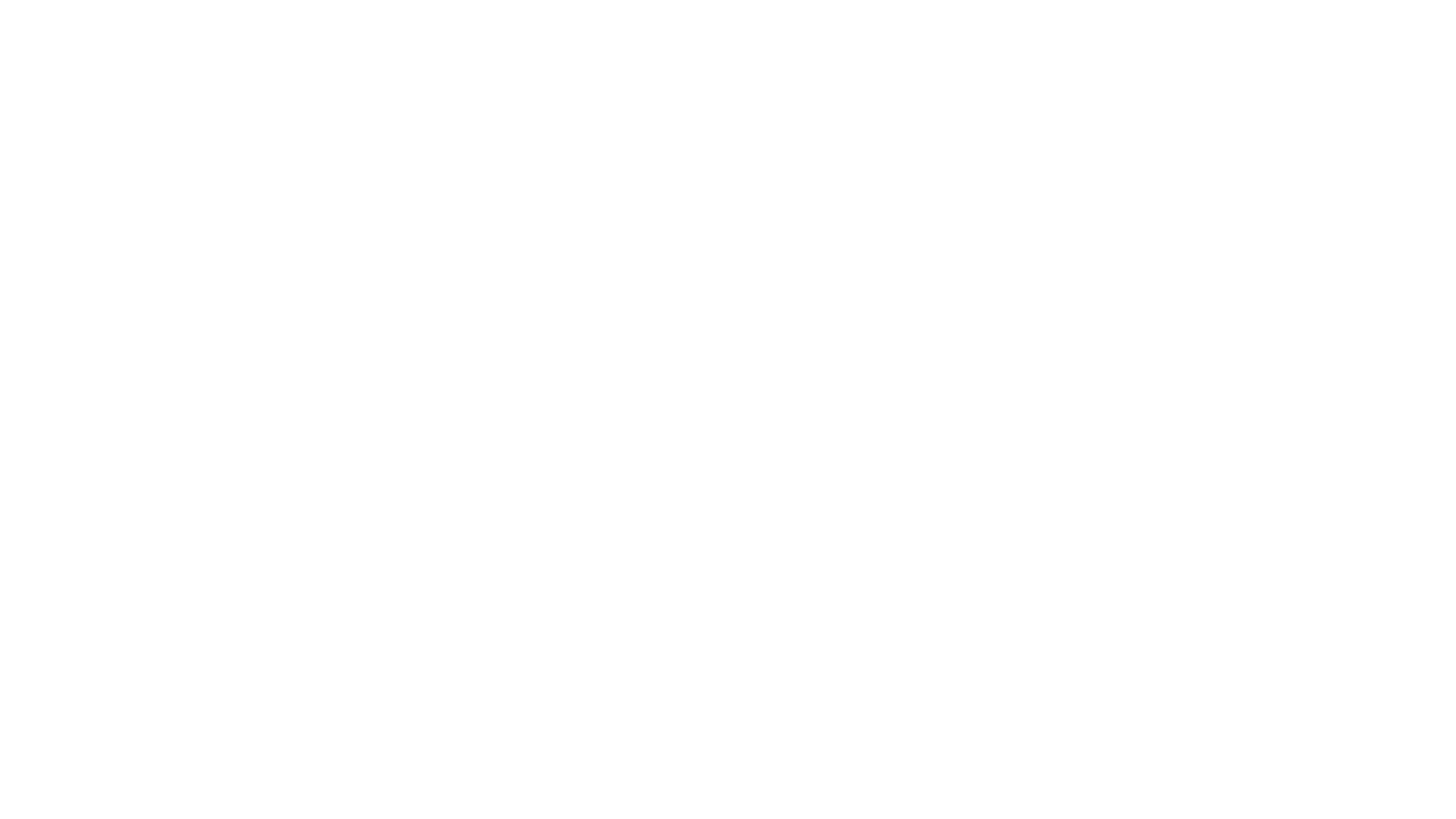 Tucker Photo & Film