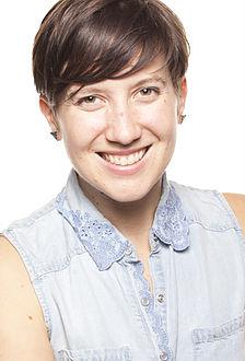 Carla Budd (1).jpg