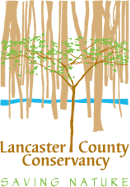 Lancaster County Conservancy - AMAZON Smile donator