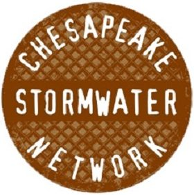 Chesapeake Stormwater Network - Member