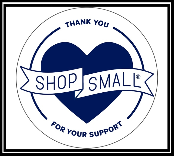 DandeLion Essentials, LLC Small Business Saturday TY