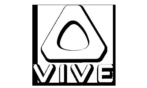 vive_logo.png