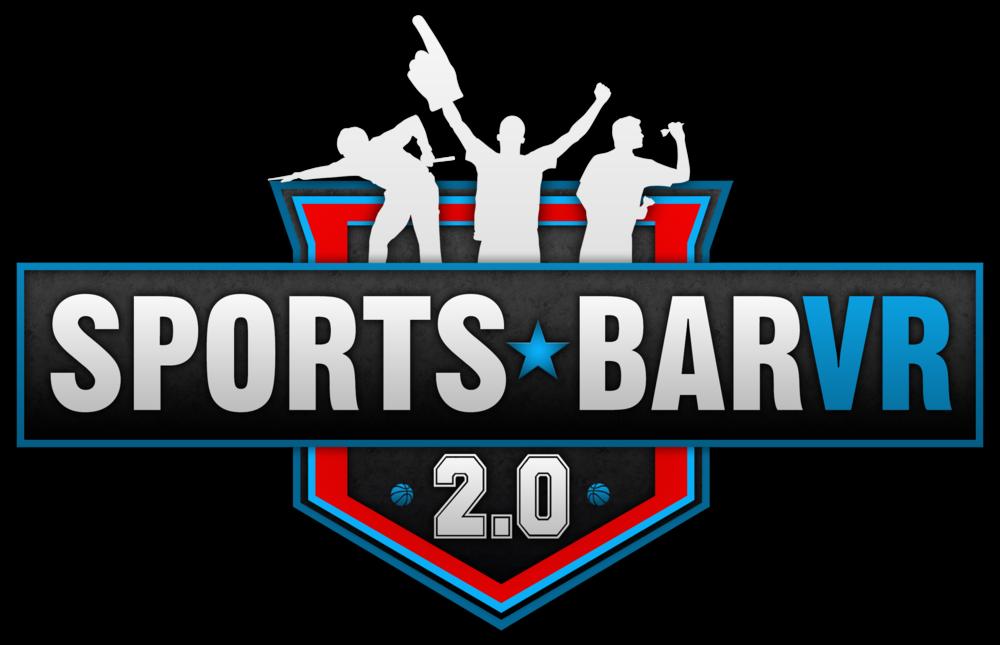 SportsBarVR2.0 Logo.png