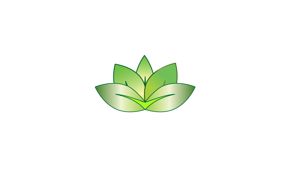 COSMETIC LOGO1.png