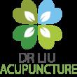 LIU Logo.png