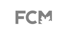 FCM.png