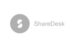 sharedesk.png