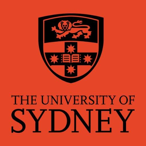 Higher Degree Research Bazaar,  The University of Sydney,  Nov 2015