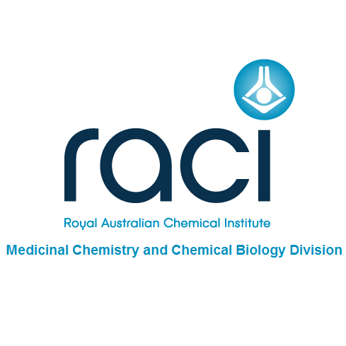 NSW Medicinal Chemistry & Chemical Biology Symposium ,  The University of Sydney   ,  Sept 2015