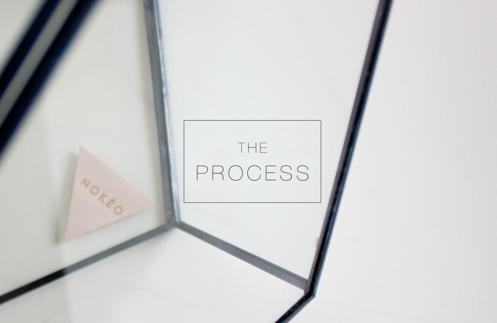 process-collage.jpg