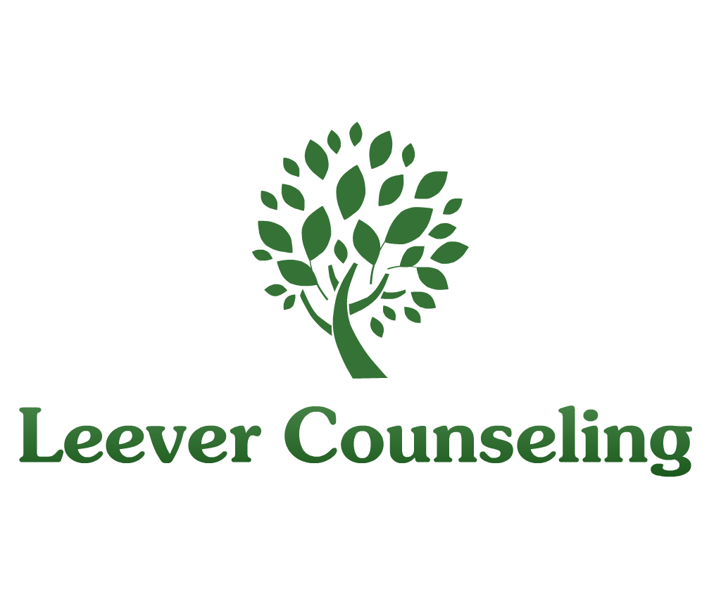 Leever Counseling
