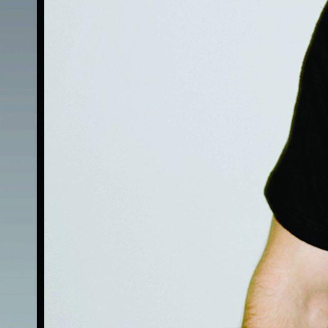 Happy Tuesday!!! Podcast will go up tomorrow! 🚀 . . #hemp #hemprevolution #revolution #awareness #blacktee #madeintheusa #losangeles #consciousclothing #consciouslymade #hempyoga #yogaclothes #yogagear #yogi #athleisure #activewear #hempfashion #graphicdesign #podcast #podcaster #lapride #madeinlosangeles #casualluxury #minimal #minimalist #consciousconsumer #wokeaf #ecochic #genderneutral #unisex