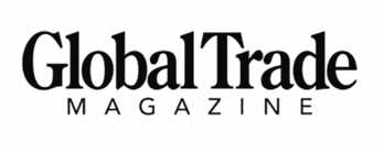 How Smaller Businesses Are Impacted By The New Tariffs - Global Trade Magazine, December 20, 2018 - Written by Tom Novembrino and Mark PolinskyMORE>>