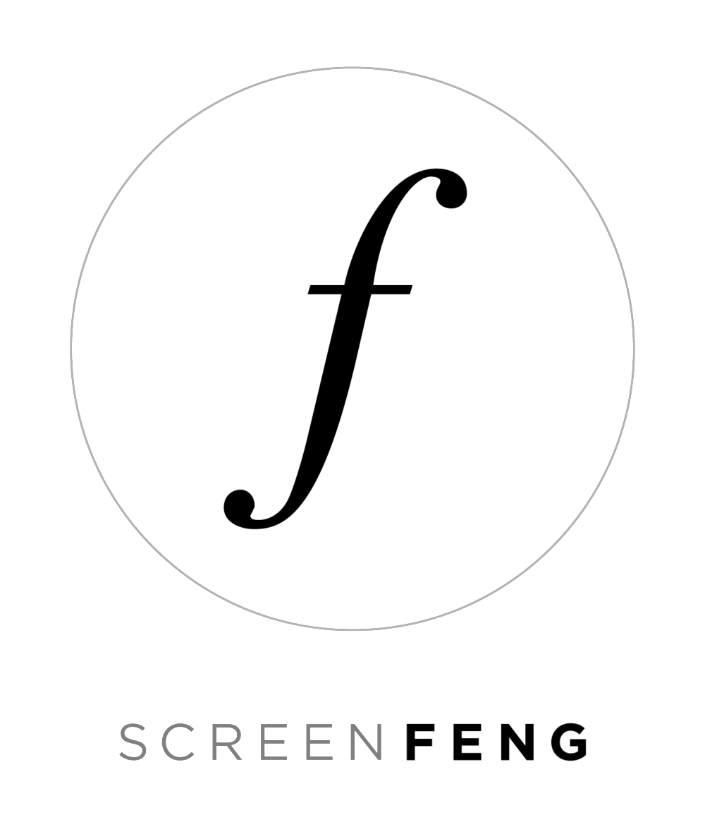 SCREENFENG