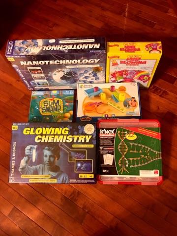 Science kits.jpg