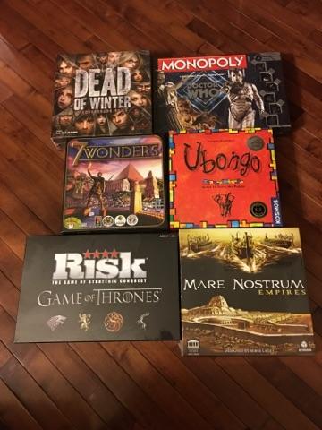 Complicated Board Games.jpg