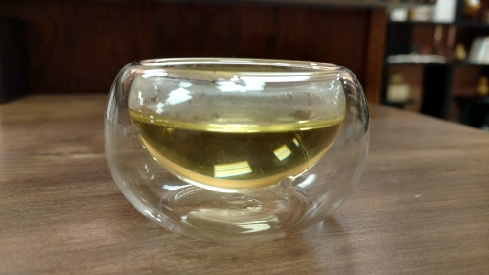 Jinxuan Tea.jpg