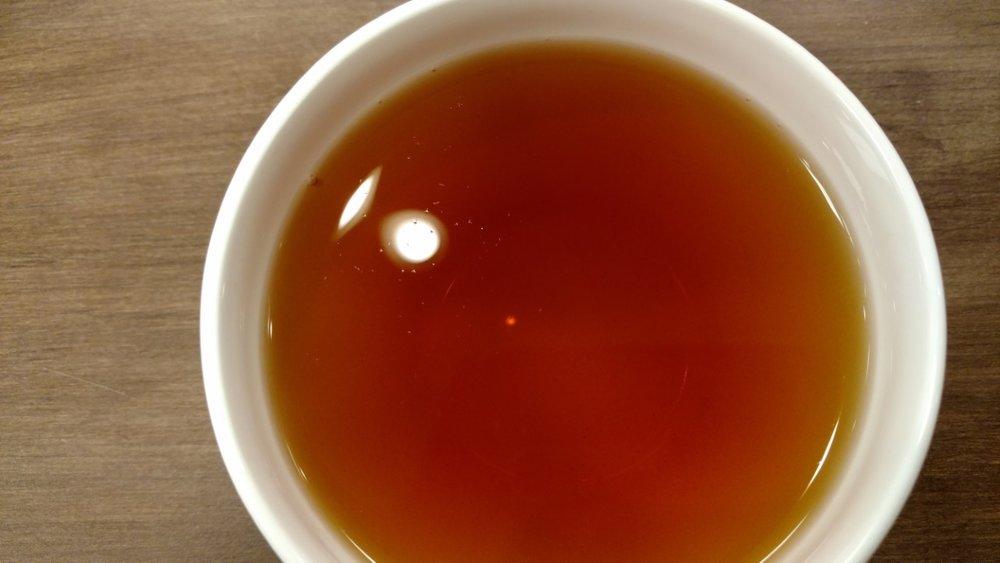 WuyiDaHongPao Tea.jpg