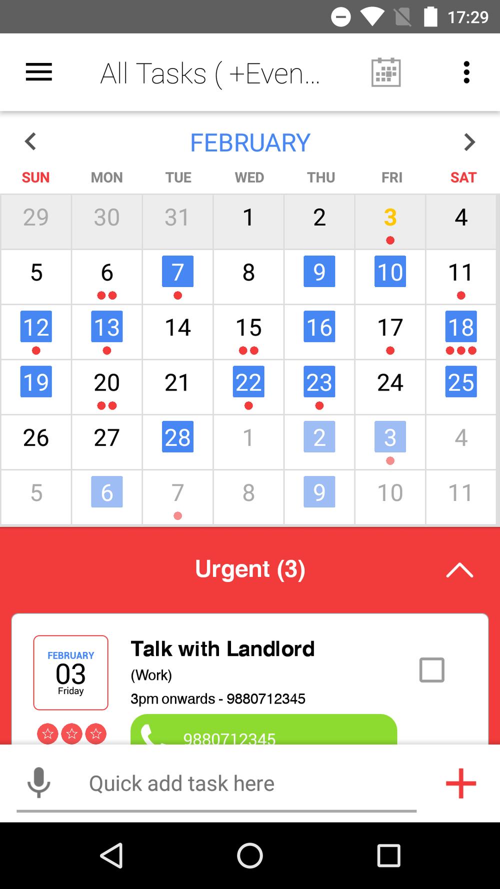Calendar widget.png