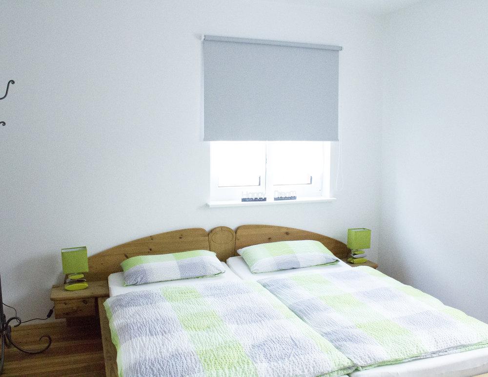 heller schlafzimmer 2.jpg