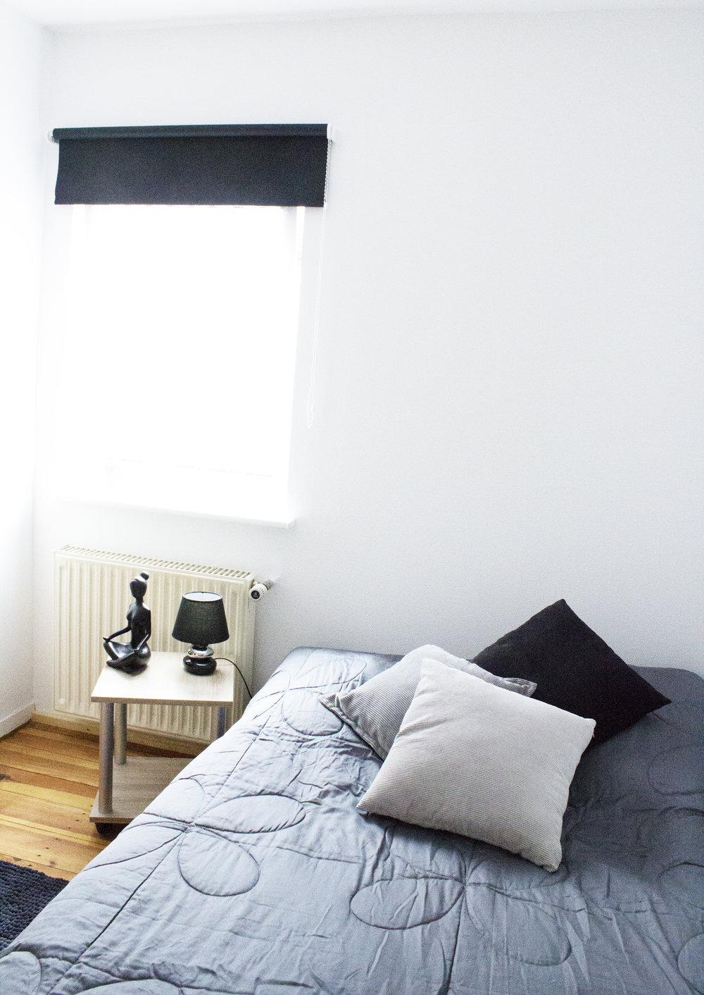 schlafzimmer heller 2.jpg