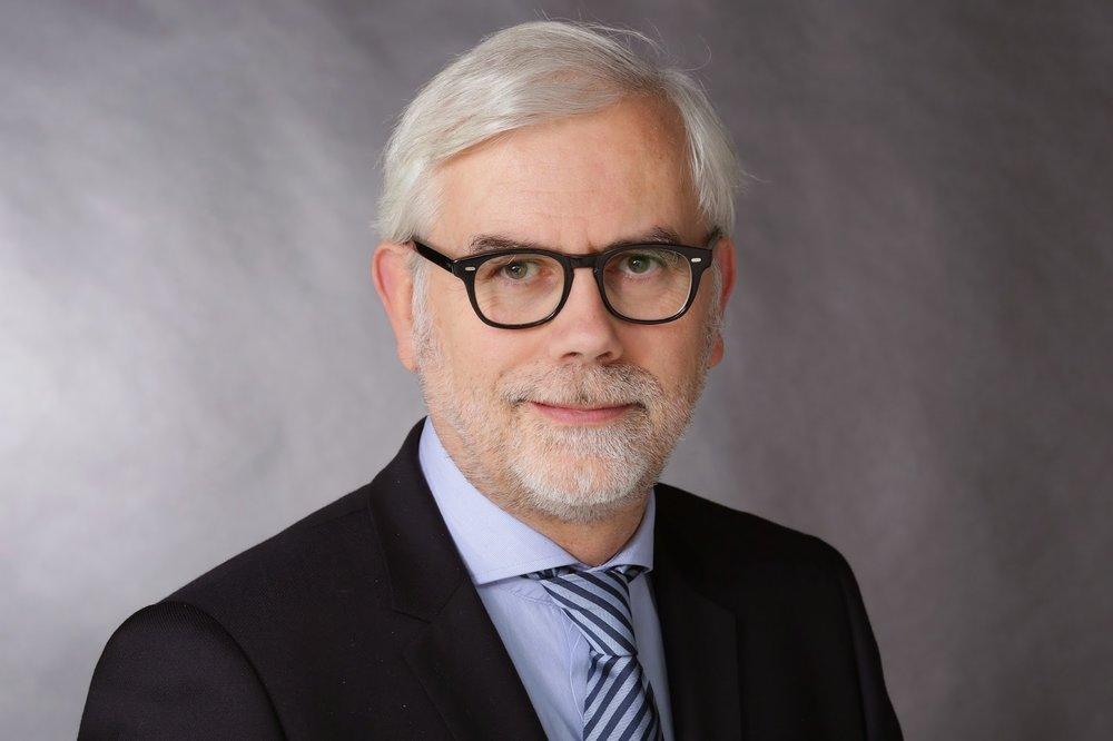 3CFinance Antoine Roullier fondateur