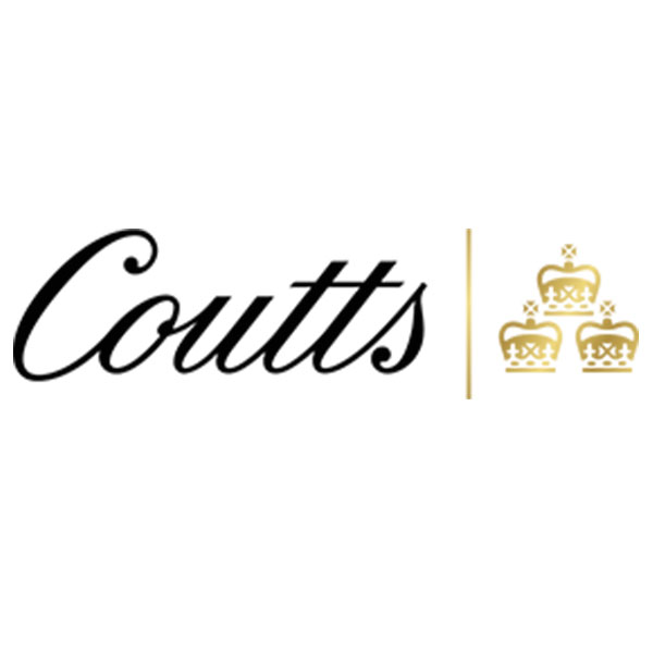 Coutts-logo.jpg