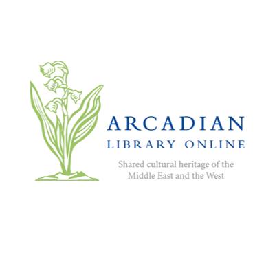 Arcadian.png