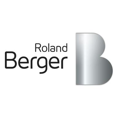 Roland Berger.png
