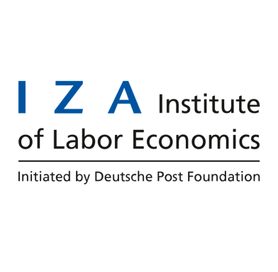 IZA Logo.png