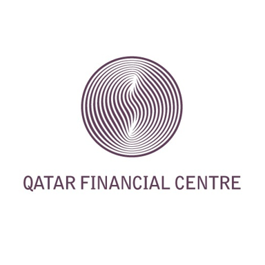 Qatar Financial.png