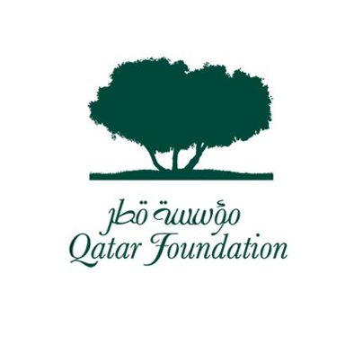 Qatar Foundation.png