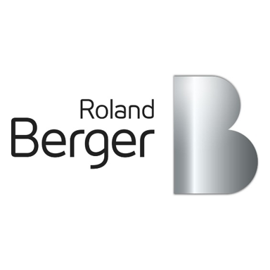 Roland Berger.png